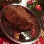 台湾料理 ごとう - 大根餅380円