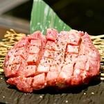 焼肉DINING BULLS -
