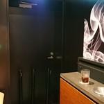 Bar&Tapas Celona -