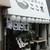 西成海鮮市場 ここ屋 - 外観写真:外観