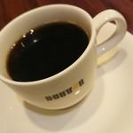 ドトールコーヒーショップ - ブレンド