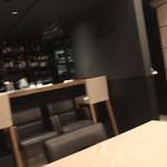 レストラン コーイン -