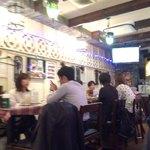 タイ料理 パヤオ - 店内