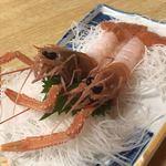 漁師のおかず海老や - 料理写真: