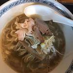 こばやし - 料理写真: