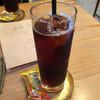 エジソンカフェ - ドリンク写真: