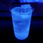 FRACTAL - Gin Tonic