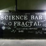 FRACTAL -