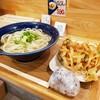 きりん屋 - 料理写真: