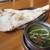 ママパパダイニング - 料理写真:ほうれん草チキンカレー