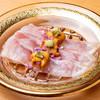 老松 喜多川 - 料理写真: