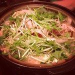 11780106 - 生姜鍋