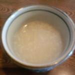 喫茶 今昔 -
