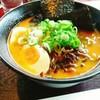 清川カントリークラブ レストラン - 料理写真: