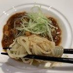 食文化サロン 白金劉安 -