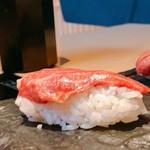 個室居酒屋 馬に魚に  - 料理写真: