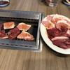 大川食堂 - 料理写真: