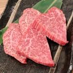 117810670 - ヒレ肉
