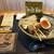 麺や 響 - 料理写真:〔令和〕湯之奥金山の豚串丼~☆