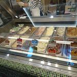 スリーツインズアイスクリーム - スリーツインズアイスクリーム
