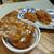 惣菜みやはら - 料理写真:豚角煮