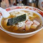 かづ屋 - 料理写真: