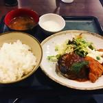 ライブ酒場 本町POP -