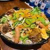 沖縄料理 うみそら - 料理写真: