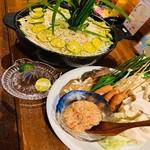 沖縄料理 うみそら -