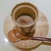 みえ田 - 料理写真: