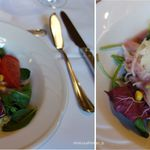 Hotel Silberhorn Wengen - ホテル シルバーホーン (ヴェンゲン,スイス)食彩品館.jp撮影