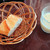 カワカフェ - 料理写真: