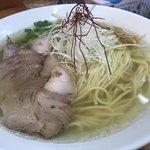 昭和歌謡ショー - 料理写真: