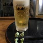 酒蔵 かっぱ -