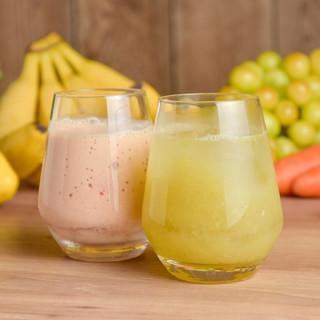 【酵素たっぷり生野菜と果実のお酒】健康と美容を考えたドリンク