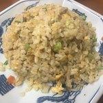 麺篤屋 - マジかよ150円かよ。