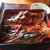 ぶたかば焼専門店 かばくろ - 料理写真:ぶたかば重 2枚のせ