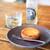 サンクパン - 料理写真:タルトシトロン
