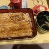 祇をん松乃 - 料理写真:白焼き