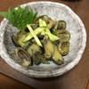 居酒屋郷土料理草 - 料理写真:
