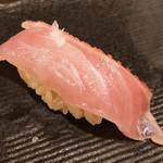 shuutoku - 金目鯛