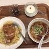 Taiwantenshimbou - 料理写真: