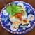 イル リトロボ - 前菜の盛合わせ