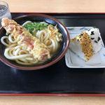 やなぎ屋 - 料理写真:今日のお昼ごはをなう
