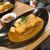 熟成とんかつマンマカリー - 料理写真:カツカリー
