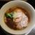 麺や豊 - 料理写真: