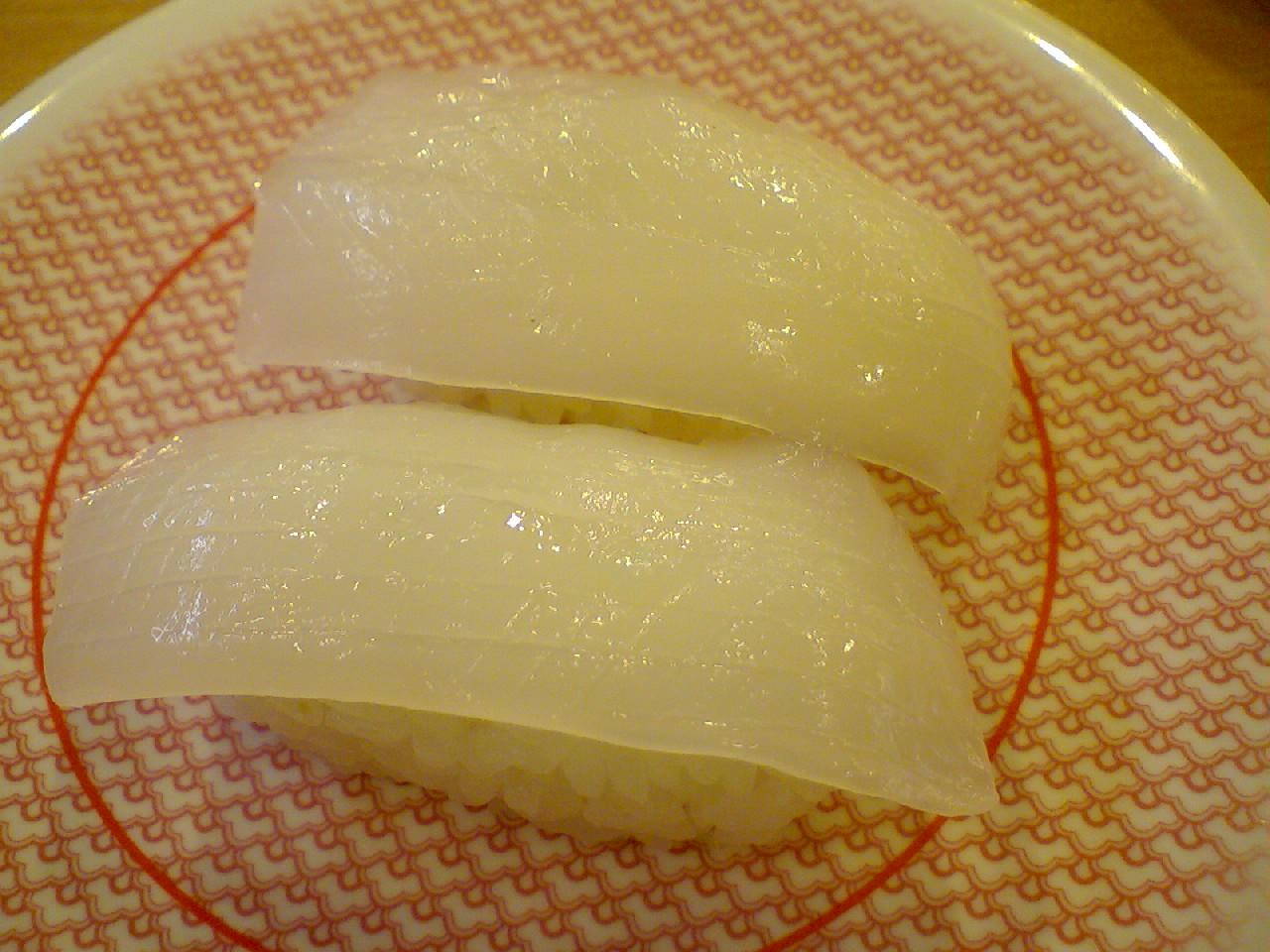 かっぱ寿司 石巻店