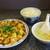 喜洋洋 上海食苑 - 料理写真: