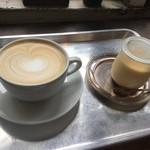 寺崎コーヒー -