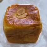 プース・ド・シェフ - ミックスベリークリームチーズ